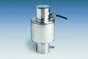 PENKO High capacity load cell type 740